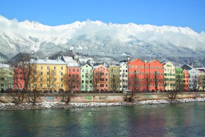 innsbruck_innufer_innsbruckphoto_at