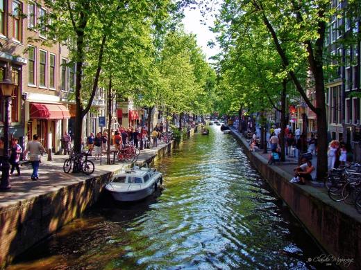 Amsterdam_Netherlands_031