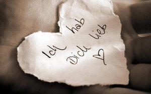 ich_liebe_dich_146
