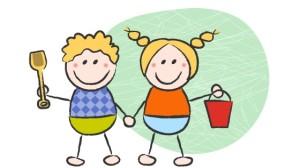 tipps-erziehung-kindern-kindergartenalter