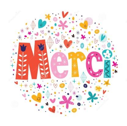wort-merci-dank-der-franz%C3%B6sischen-typografie-die-dekorative-textkarte-beschriftet-44449016